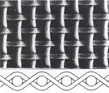 Wire Cloth (Plain Weave)